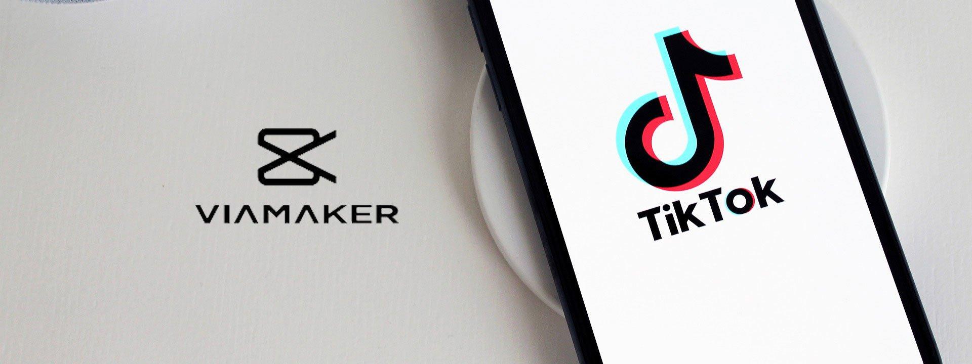 TIKTOK-Viamaker-Use-Guide-Feature