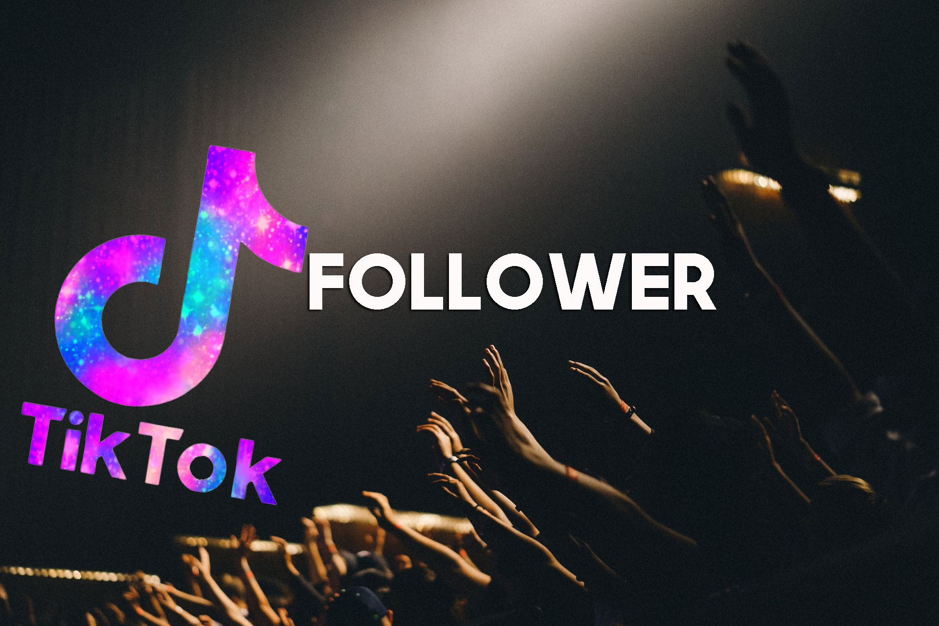 What's the Fastest Way to Get 10,000 TikTok Followers?
