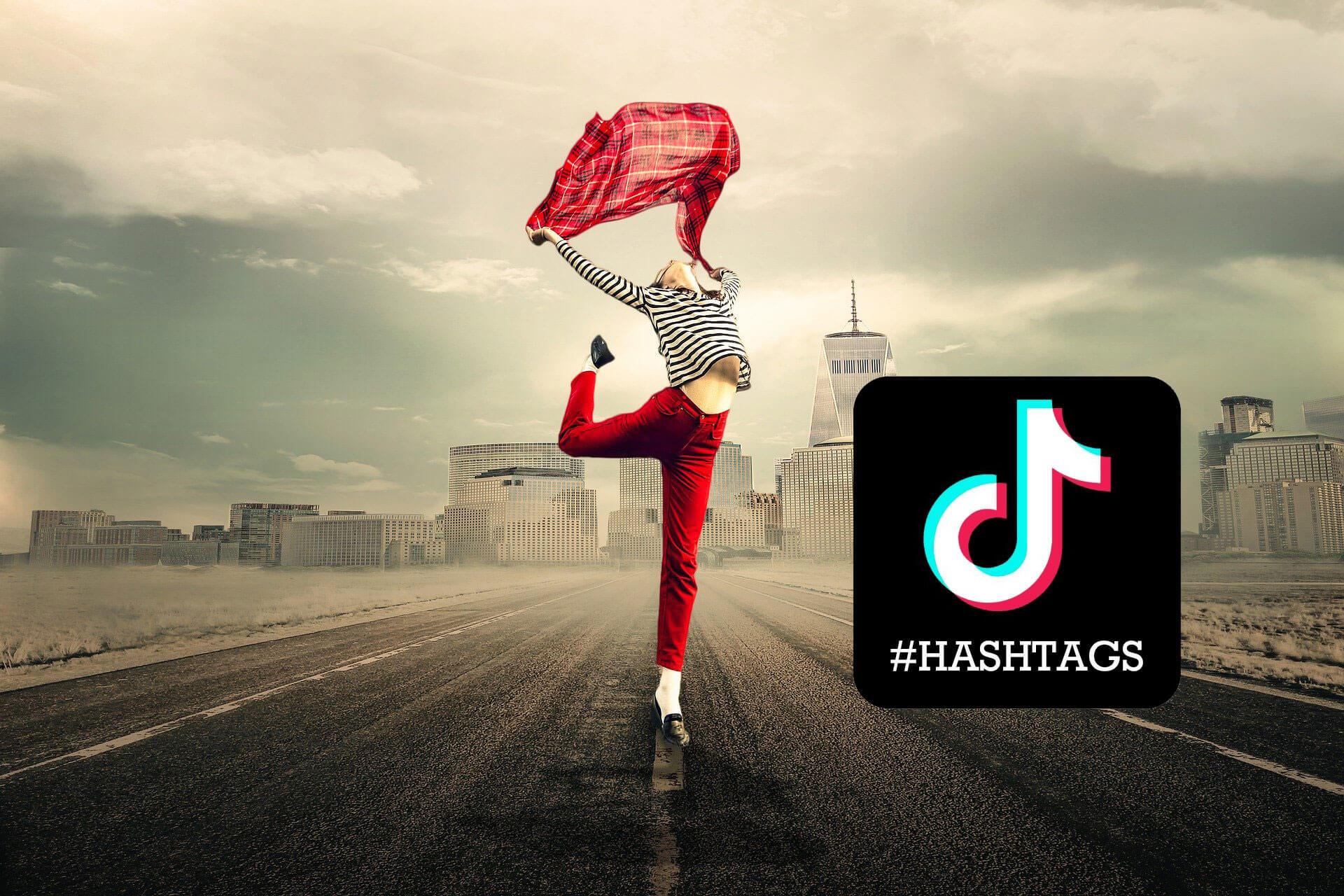 2025 Trending Best TikTok Hashtags for Going Viral [2020]