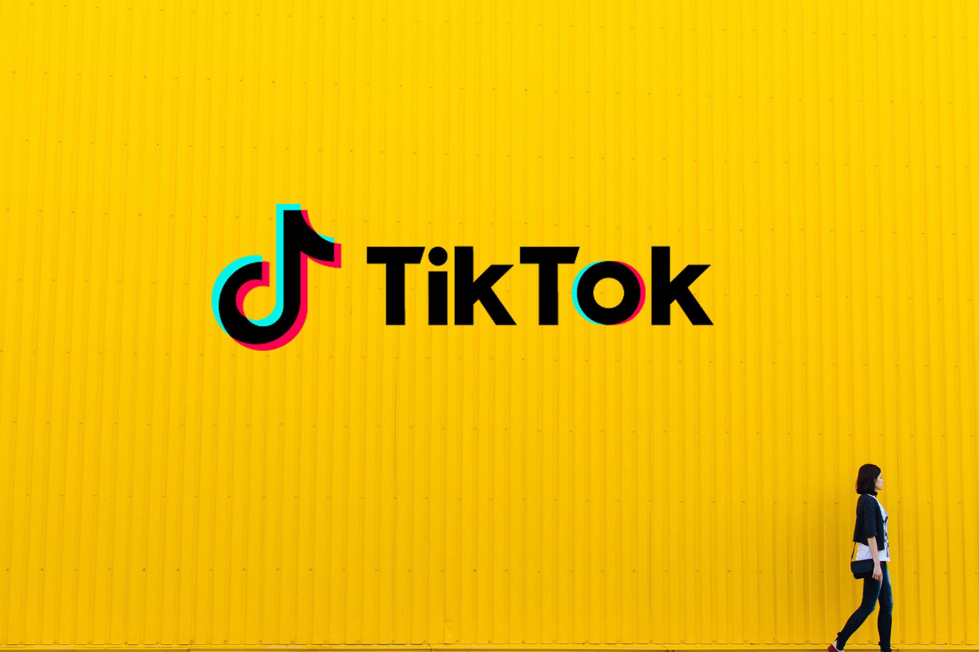 Best TikTok Analytics Tools