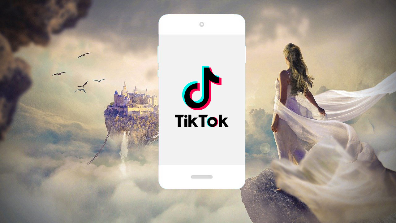 Best Sites to Buy Real Active TikTok Followers for Security