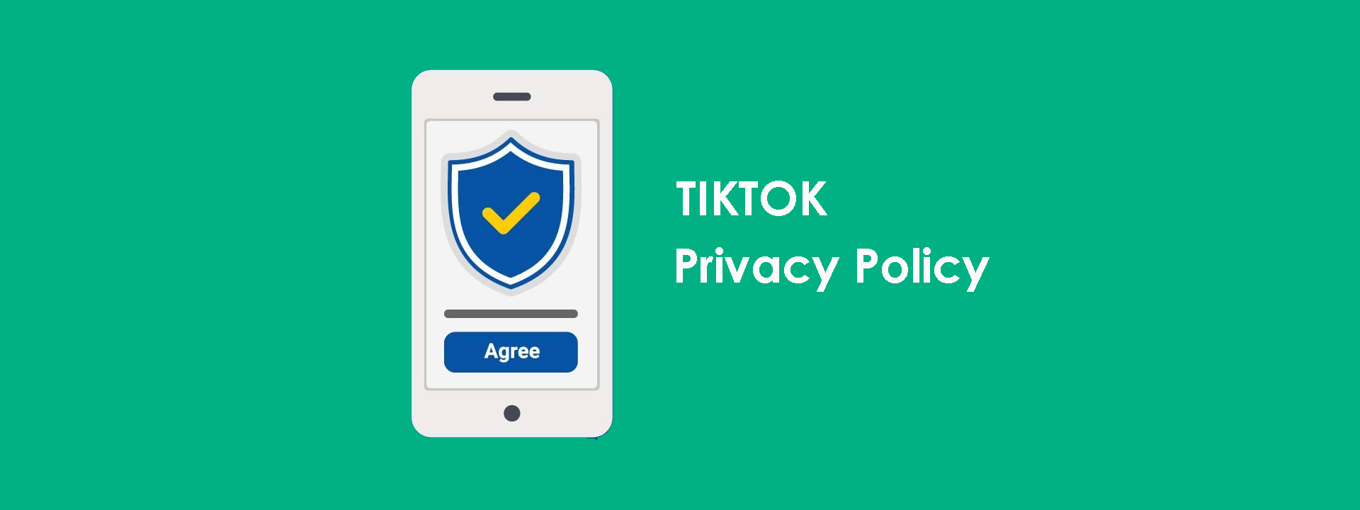 Does-TikTok-App-Sell-Personal-Data-2