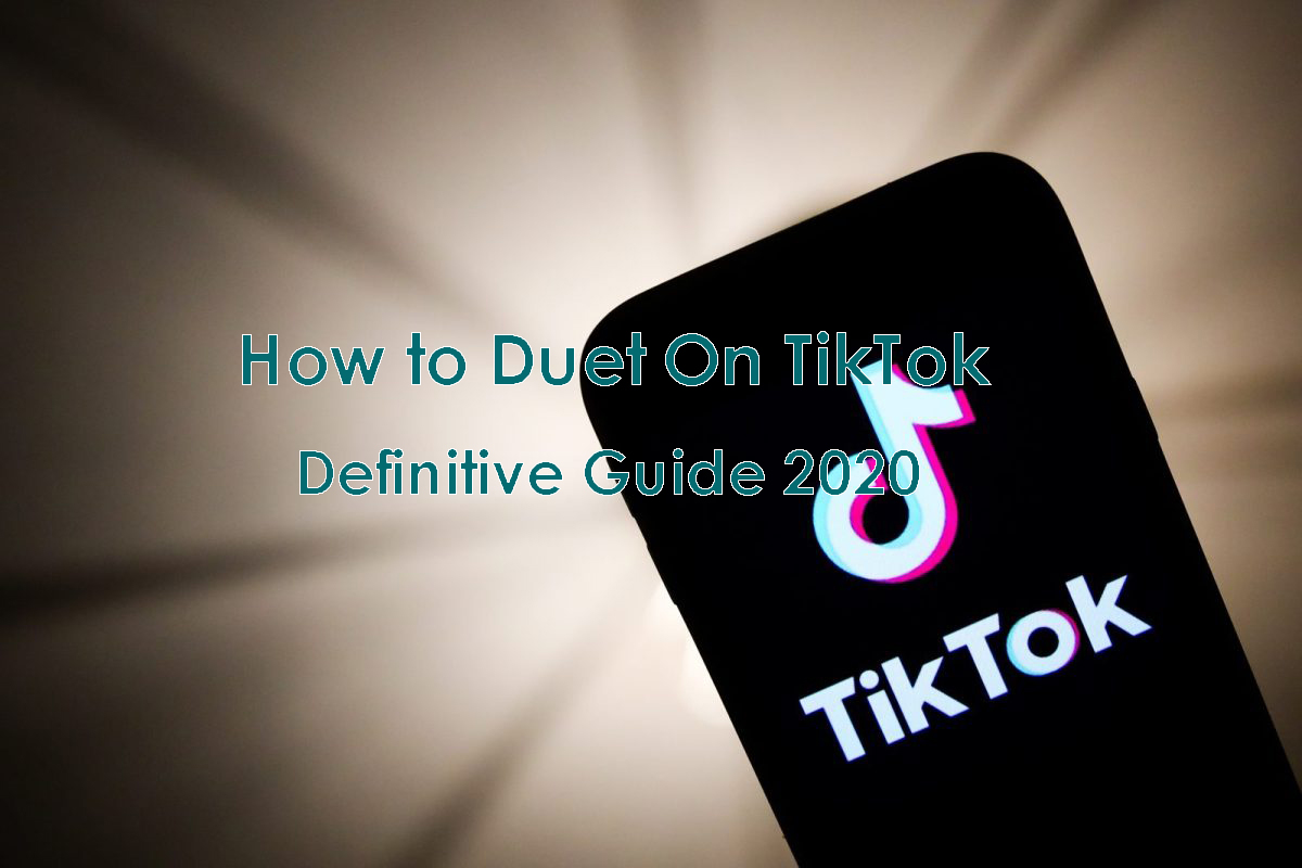 How-to-Duet-On-TikTok-Definitive-Guide-2020