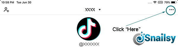 How to Get a TikTok Pro Account Step by Step