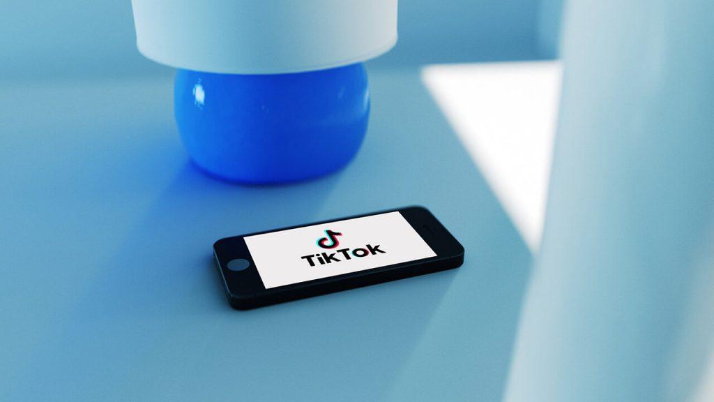 TikTok-New-Strengthening-Privacy-01