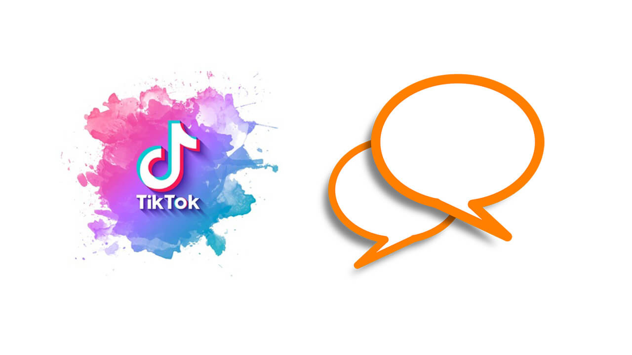 How-to-Make-a-Blank-Comment-On-TikTok-2021-01