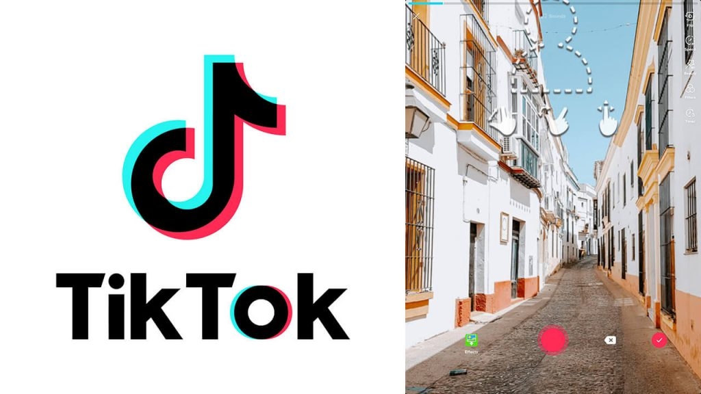 How-to-do-Get-&-Use-the-Green-Screen-On-TikTok-2021-00