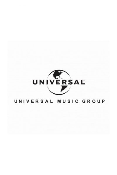TikTok-and-Universal-Music-Group-announce-expanded-global-alliance